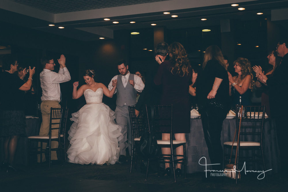 the-manor-wedding-photographer-21