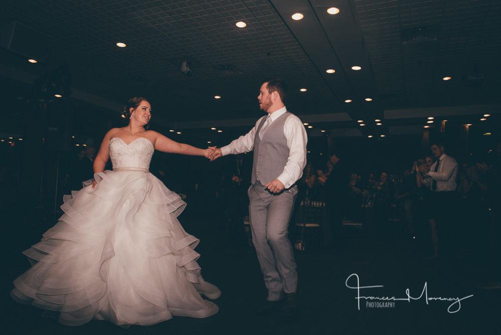 the-manor-wedding-photographer-22