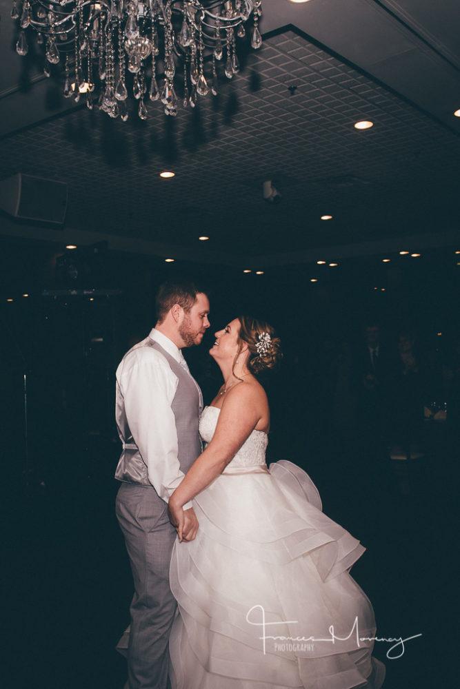 the-manor-wedding-photographer-23