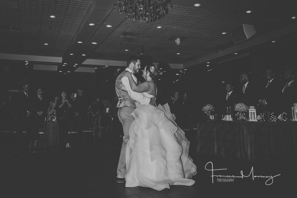 the-manor-wedding-photographer-24
