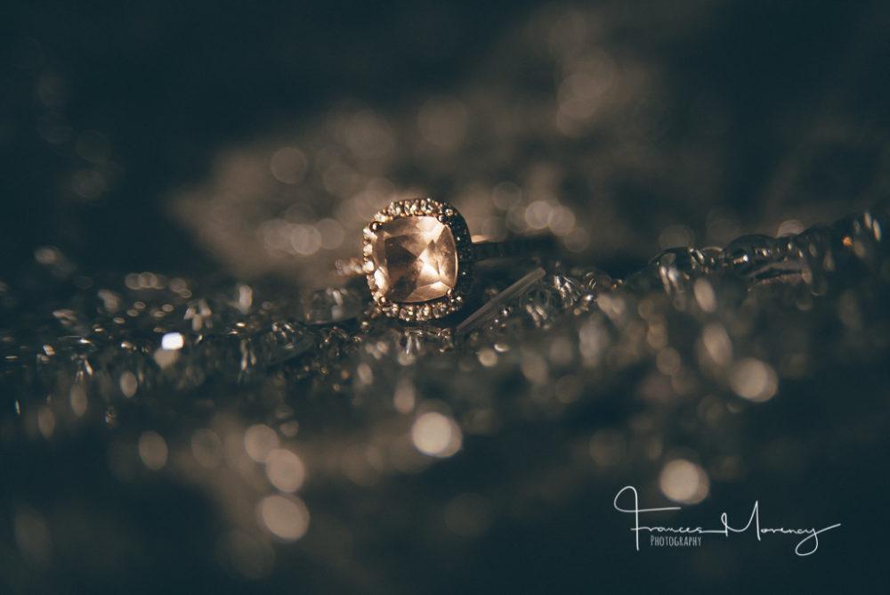 the-manor-wedding-photographer-3431