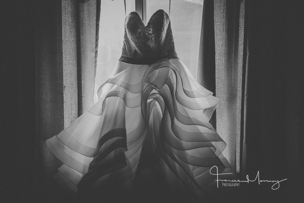 the-manor-wedding-photographer-3511
