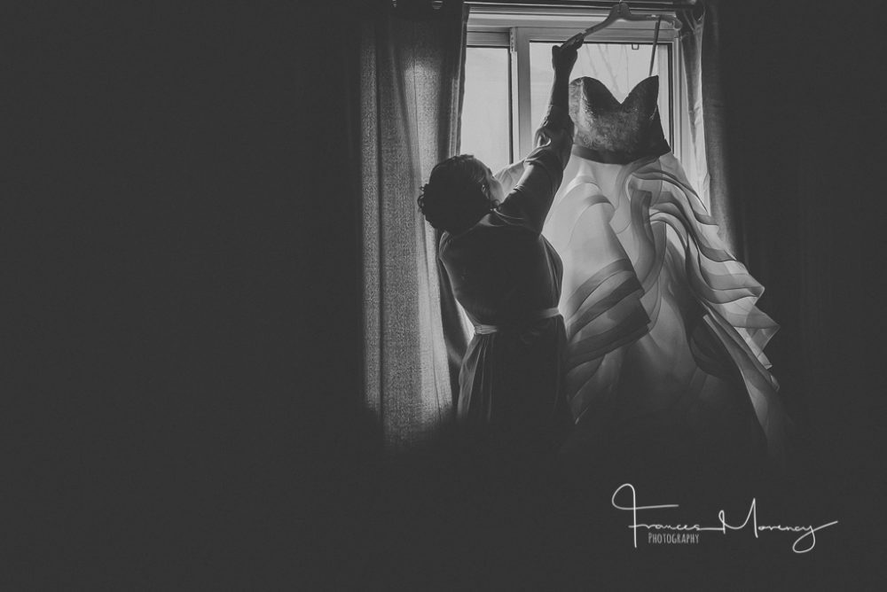 the-manor-wedding-photographer-3596