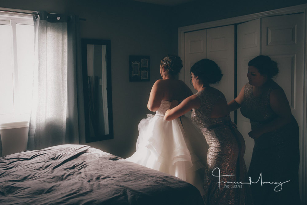 the-manor-wedding-photographer-3608