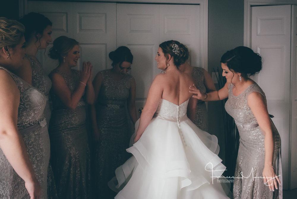 the-manor-wedding-photographer-3626