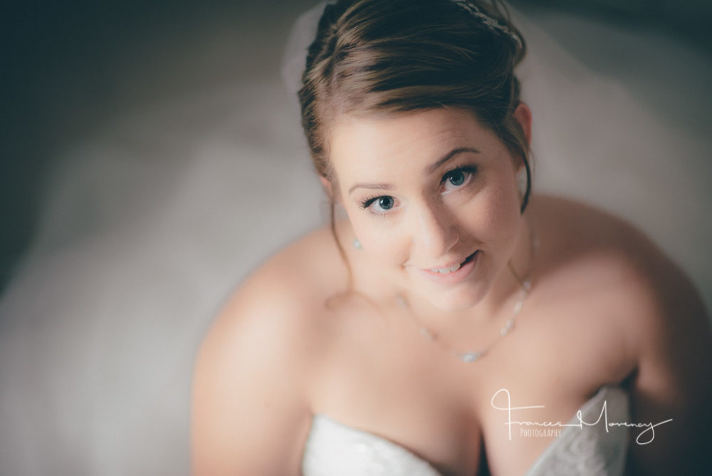 the-manor-wedding-photographer-3698