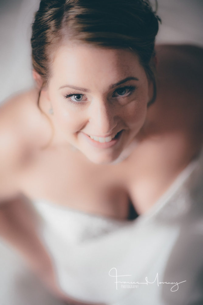 the-manor-wedding-photographer-3700