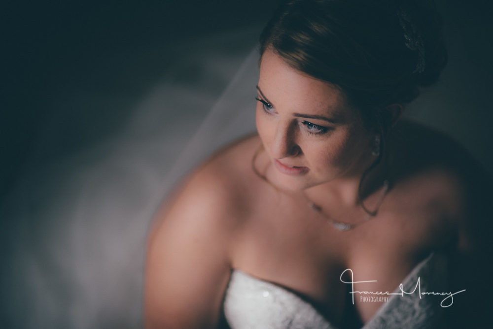 the-manor-wedding-photographer-4