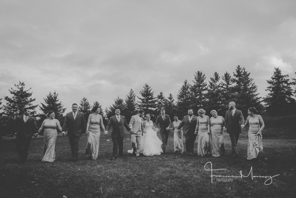 the-manor-wedding-photographer-4972