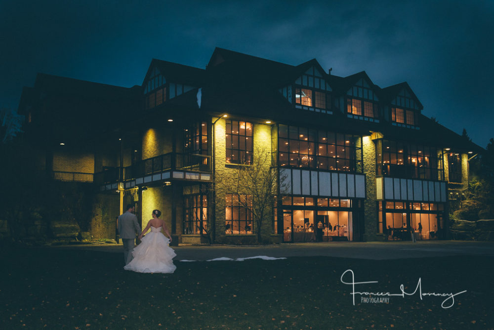 the-manor-wedding-photographer-5105