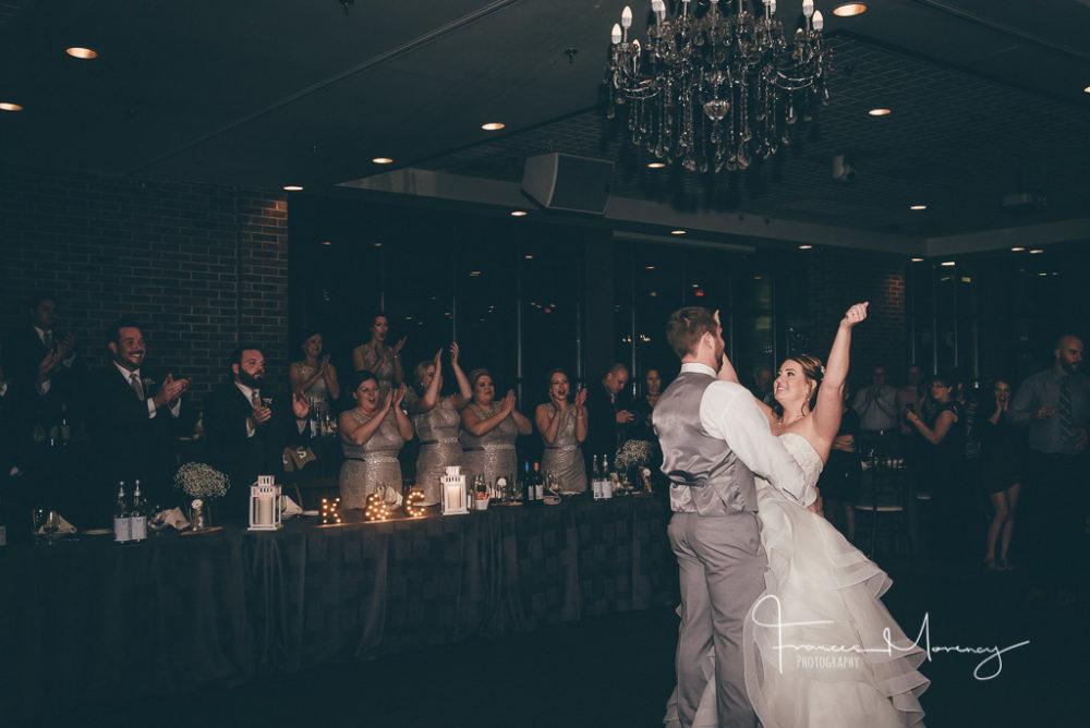 the-manor-wedding-photographer-5315