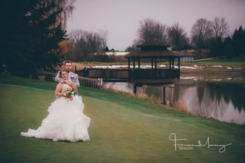 the-manor-wedding-photographer-6861