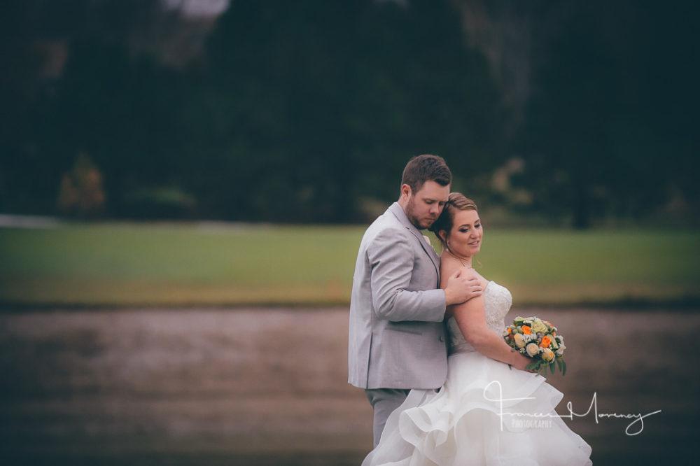 the-manor-wedding-photographer-6928