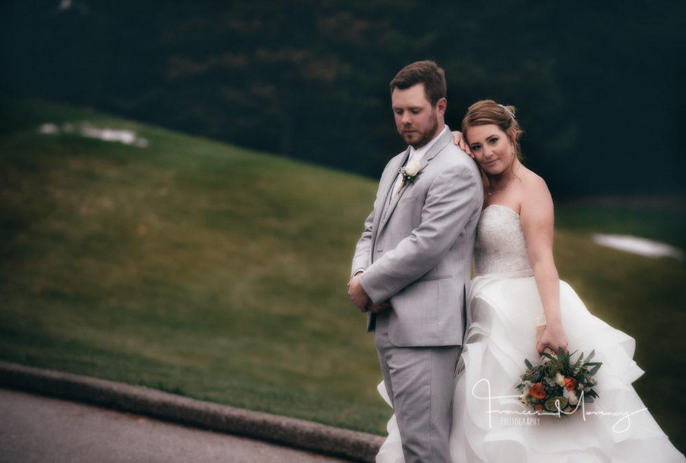 the-manor-wedding-photographer-6975