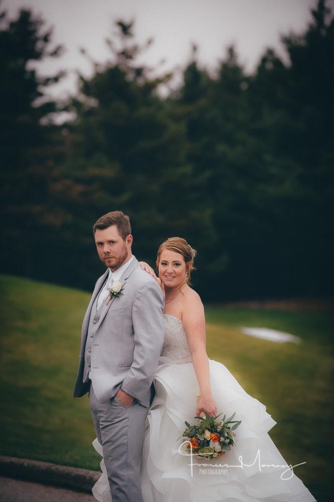 the-manor-wedding-photographer-6993