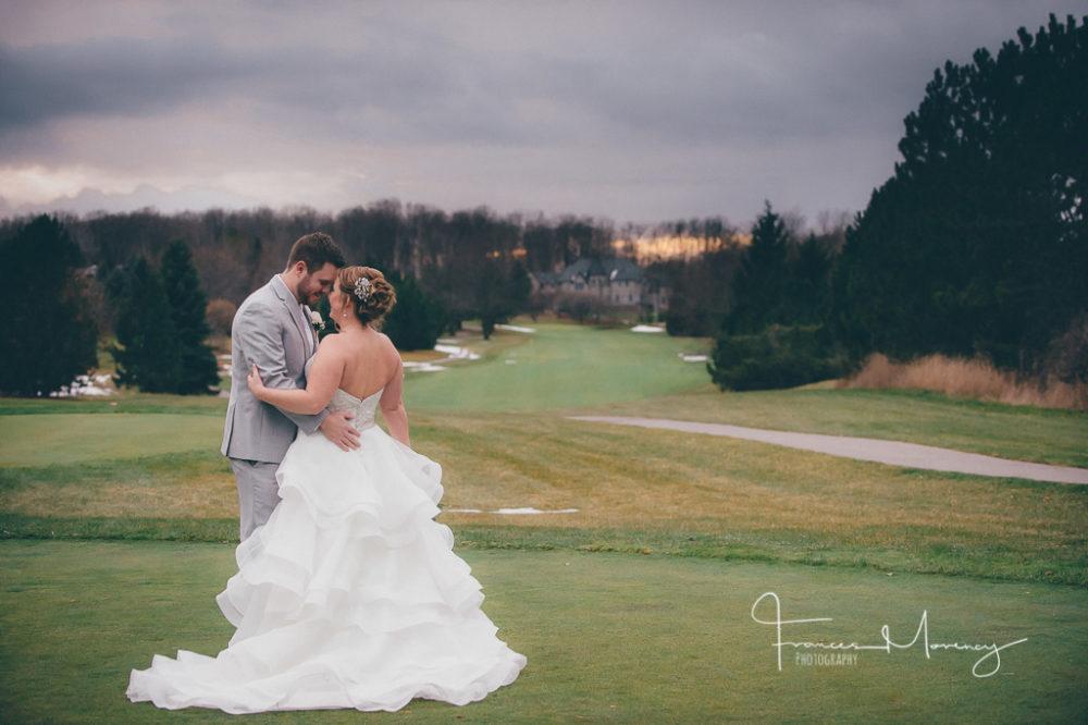 the-manor-wedding-photographer-7065