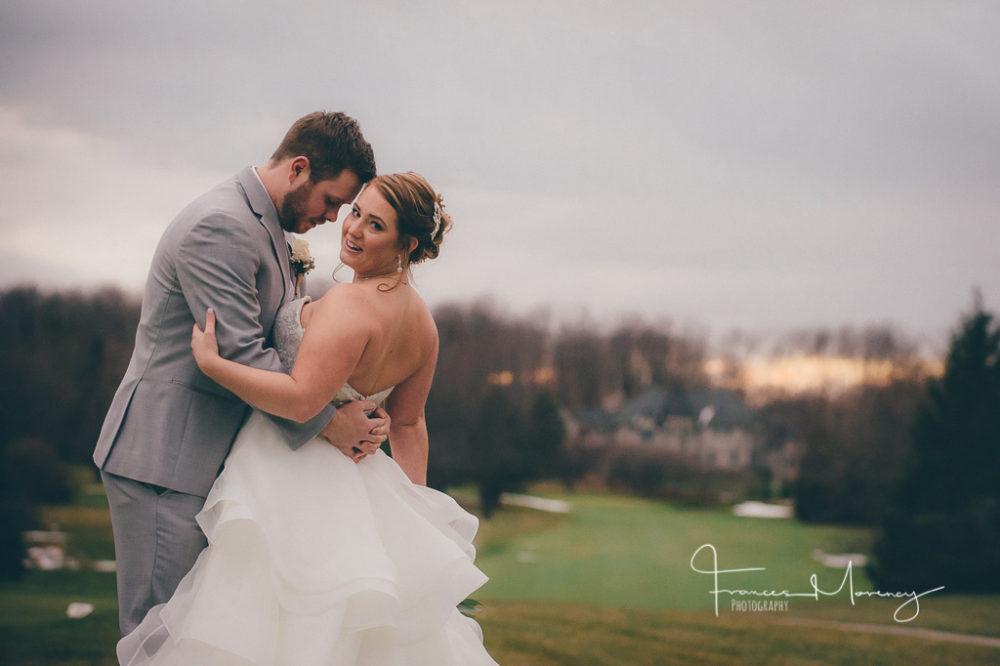 the-manor-wedding-photographer-7078