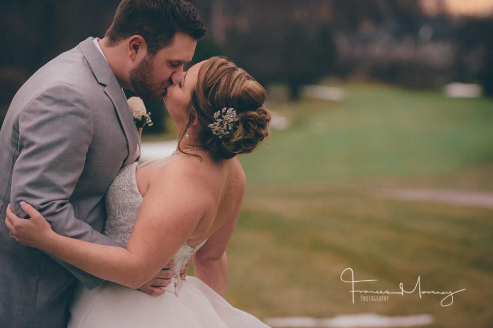 the-manor-wedding-photographer-7086