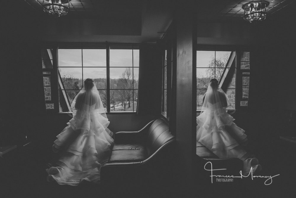 the-manor-wedding-photographer-8