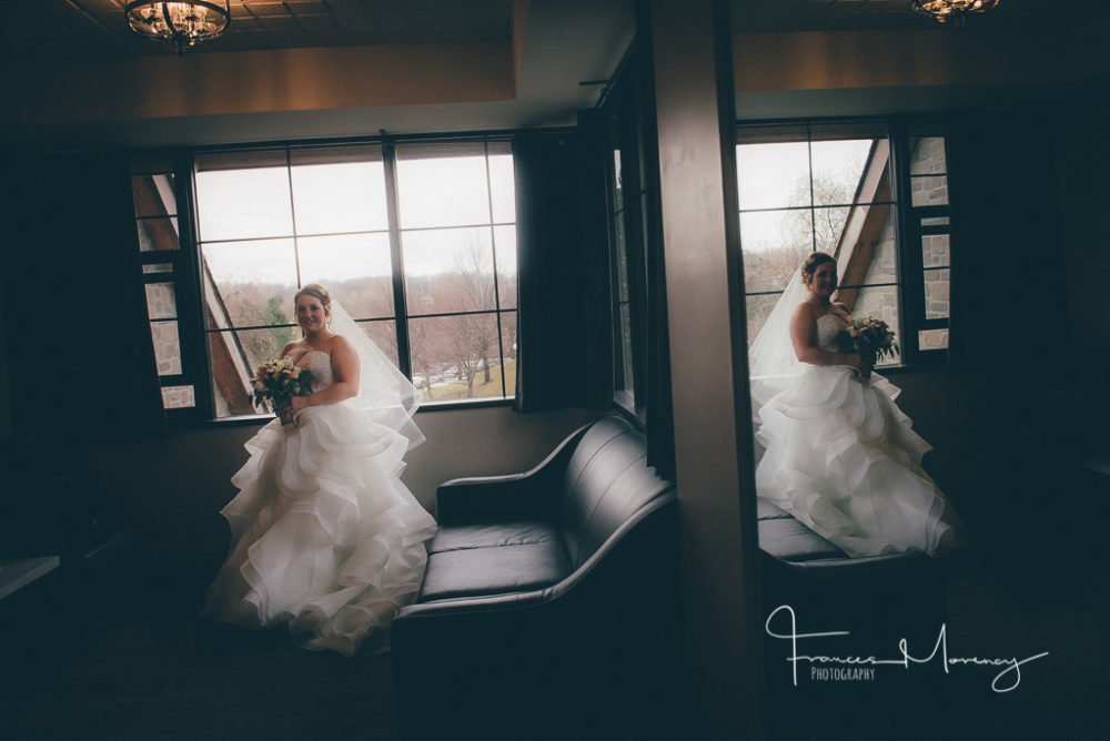the-manor-wedding-photographer-9