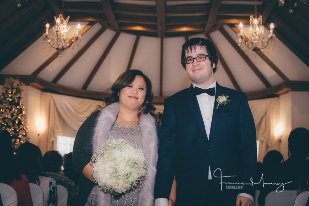 glenerin-inn-wedding-photographer-000219