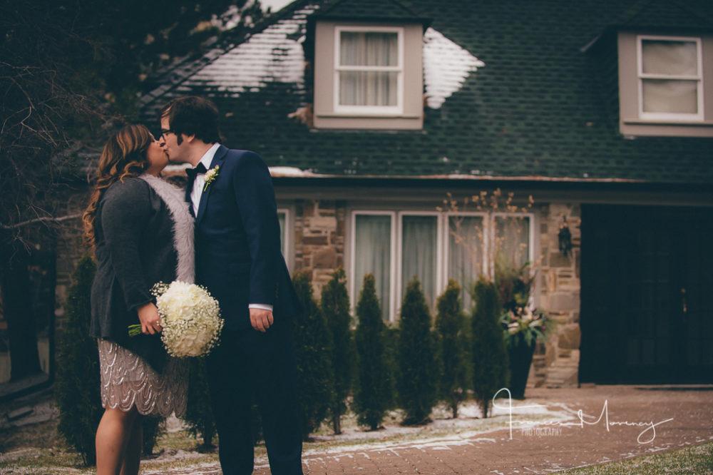 glenerin-inn-wedding-photographer-000408