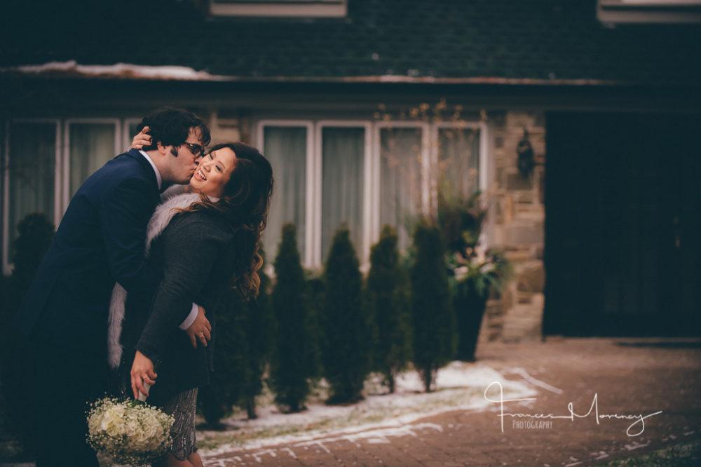glenerin-inn-wedding-photographer-000418