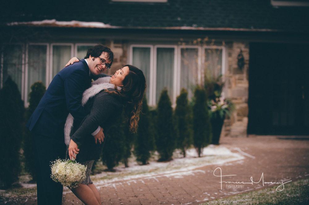 glenerin-inn-wedding-photographer-000422