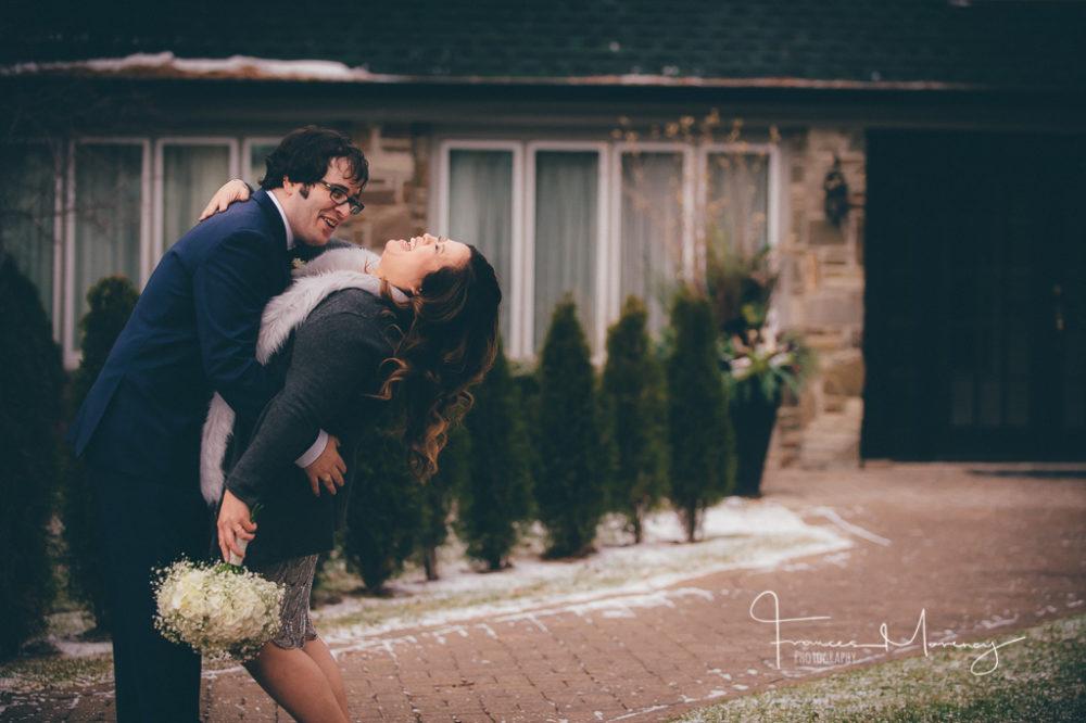 glenerin-inn-wedding-photographer-000423
