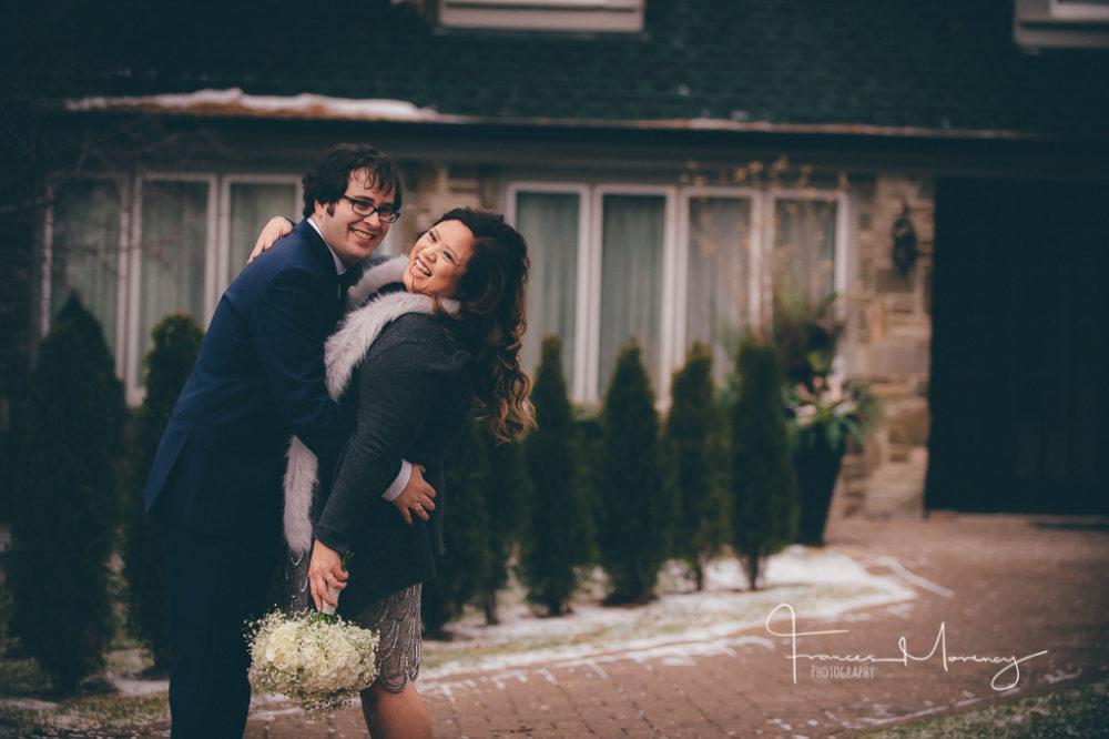 glenerin-inn-wedding-photographer-000424