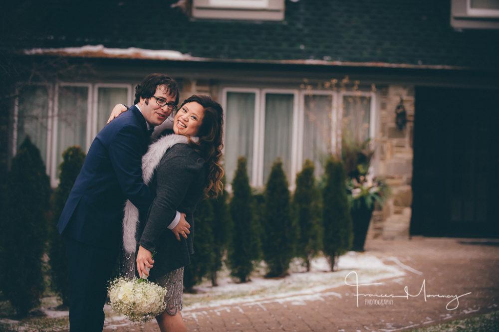 glenerin-inn-wedding-photographer-000425
