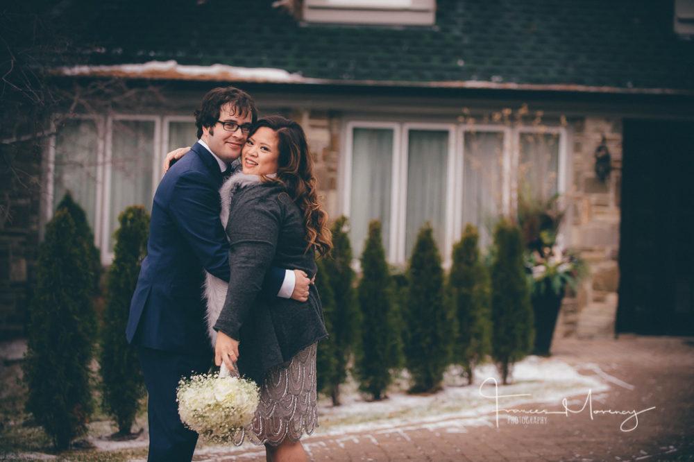 glenerin-inn-wedding-photographer-000433