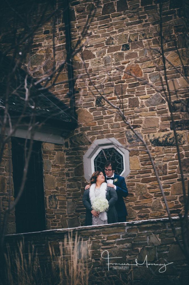 glenerin-inn-wedding-photographer-000444