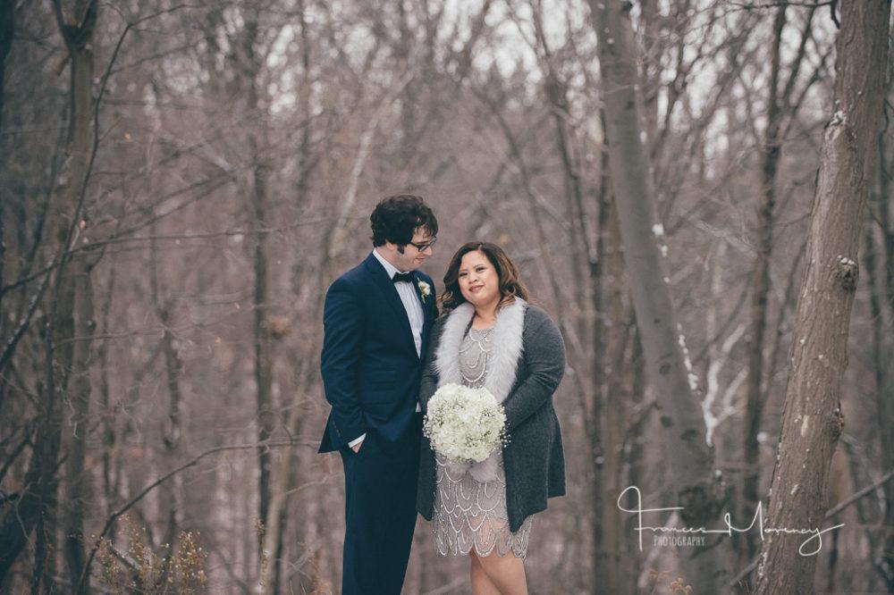 glenerin-inn-wedding-photographer-000463