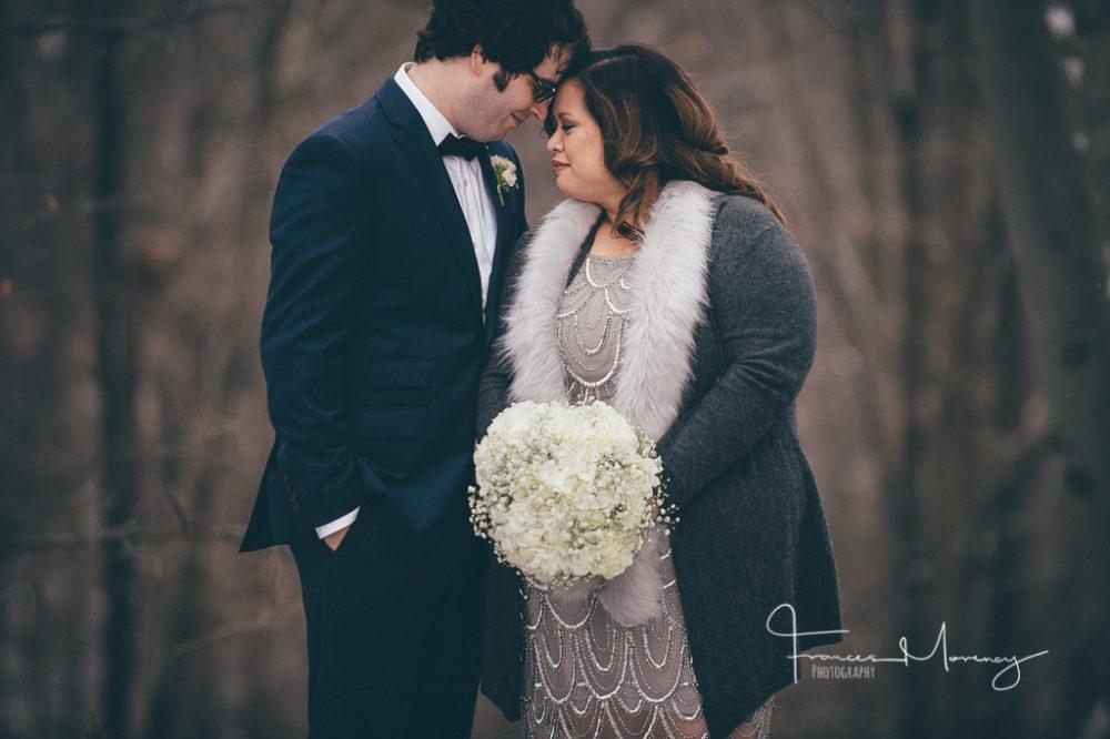glenerin-inn-wedding-photographer-000478