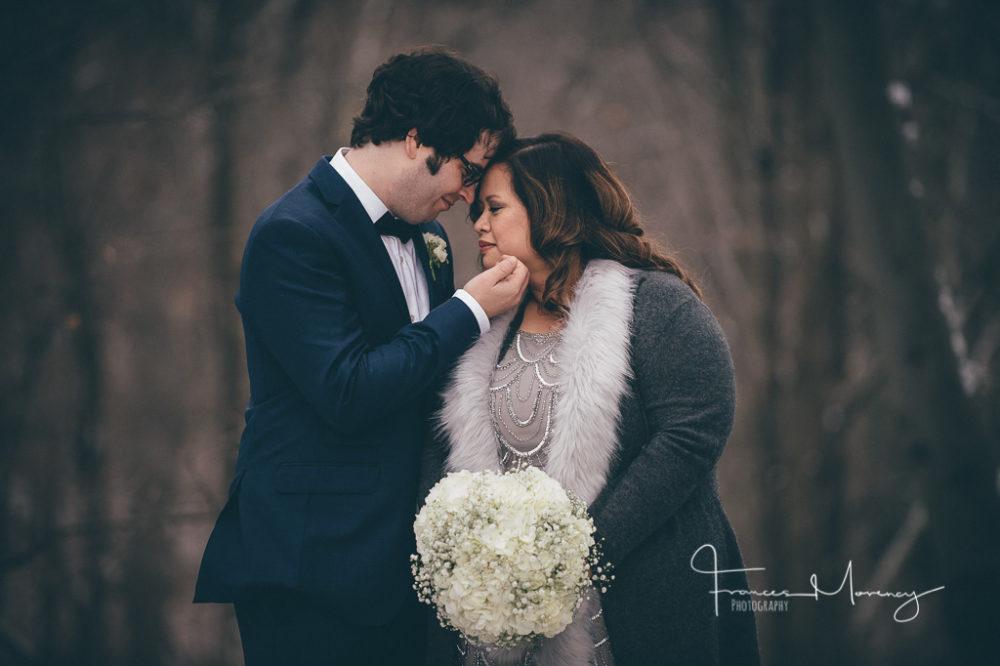 glenerin-inn-wedding-photographer-000485