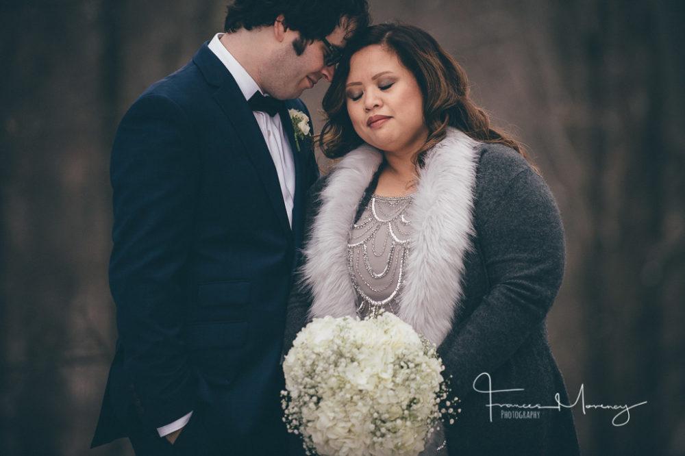 glenerin-inn-wedding-photographer-000489