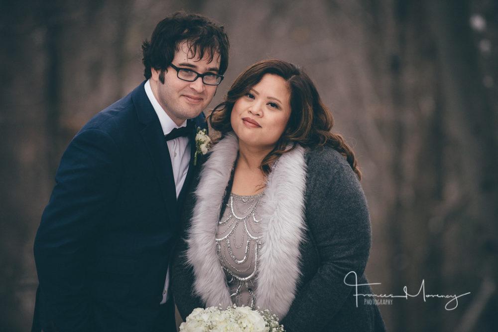 glenerin-inn-wedding-photographer-000499