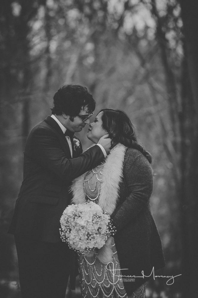 glenerin-inn-wedding-photographer-000511