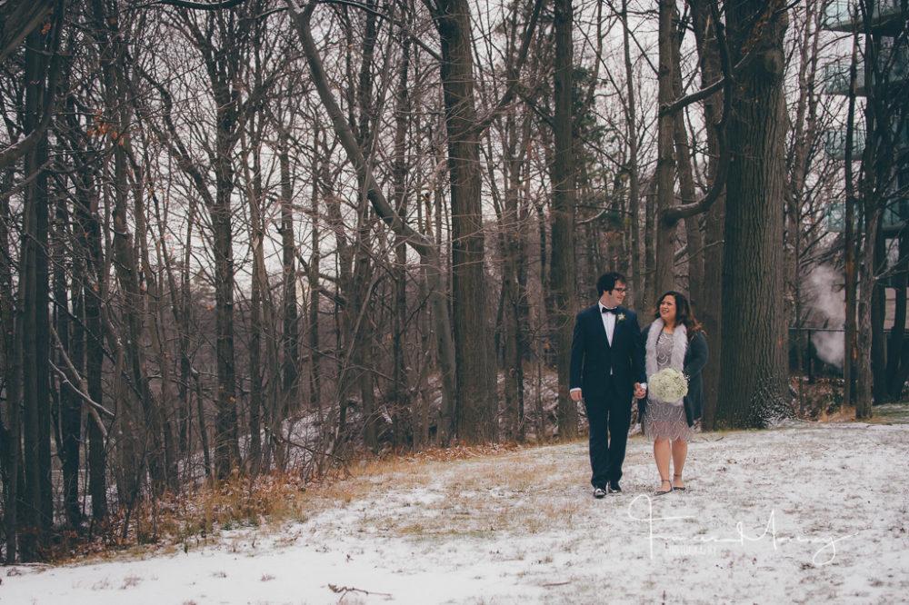 glenerin-inn-wedding-photographer-000520