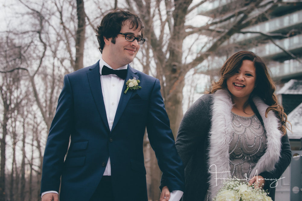 glenerin-inn-wedding-photographer-000555
