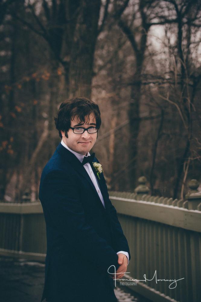 glenerin-inn-wedding-photographer-000761