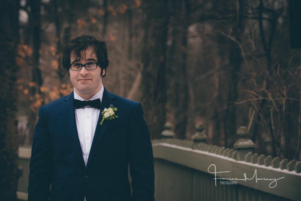 glenerin-inn-wedding-photographer-000775
