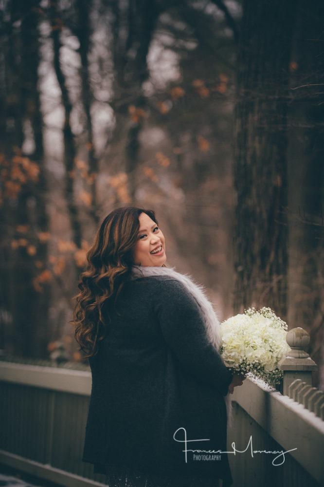glenerin-inn-wedding-photographer-000806