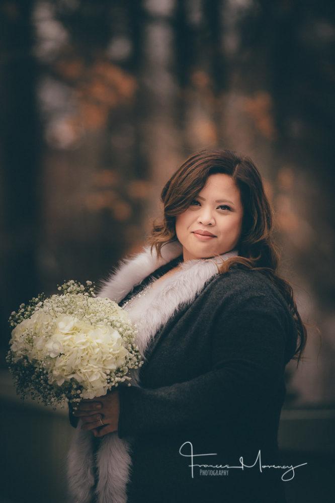 glenerin-inn-wedding-photographer-000825