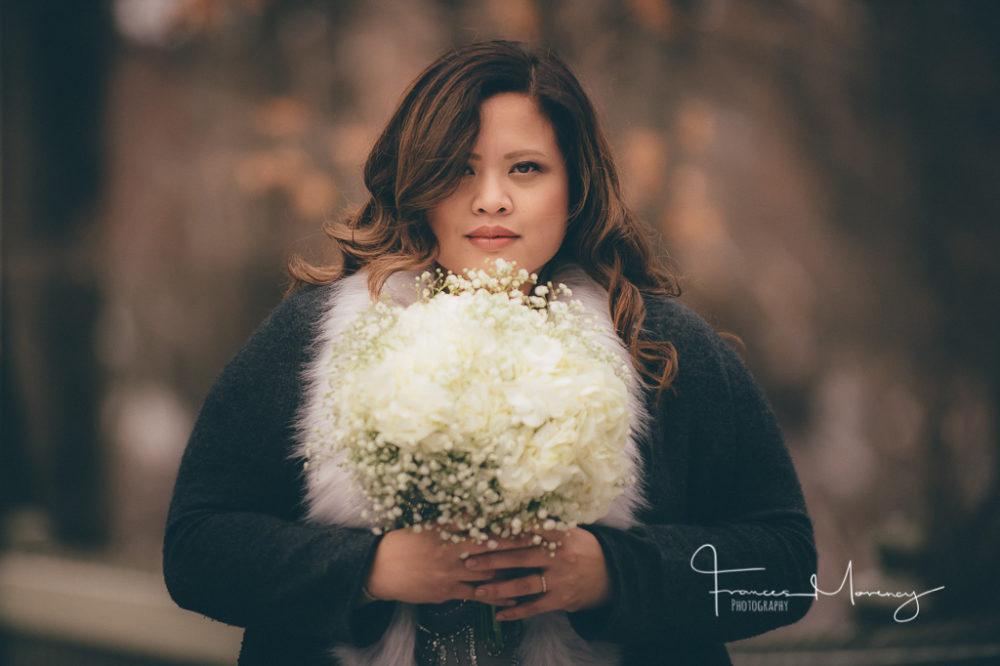 glenerin-inn-wedding-photographer-000836