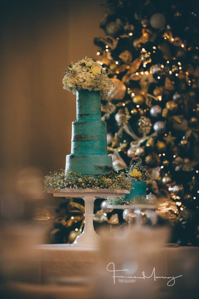 glenerin-inn-wedding-photographer-000857