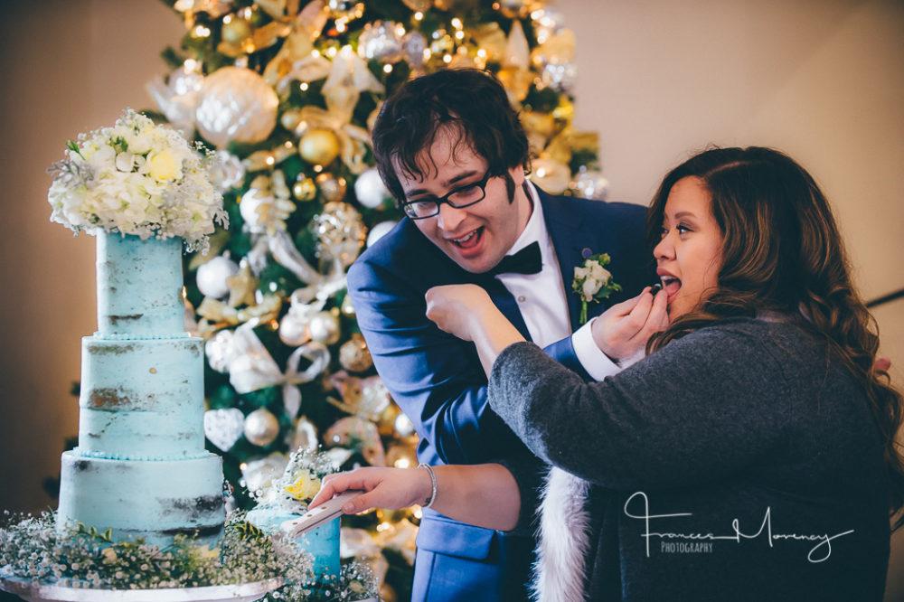 glenerin-inn-wedding-photographer-001049