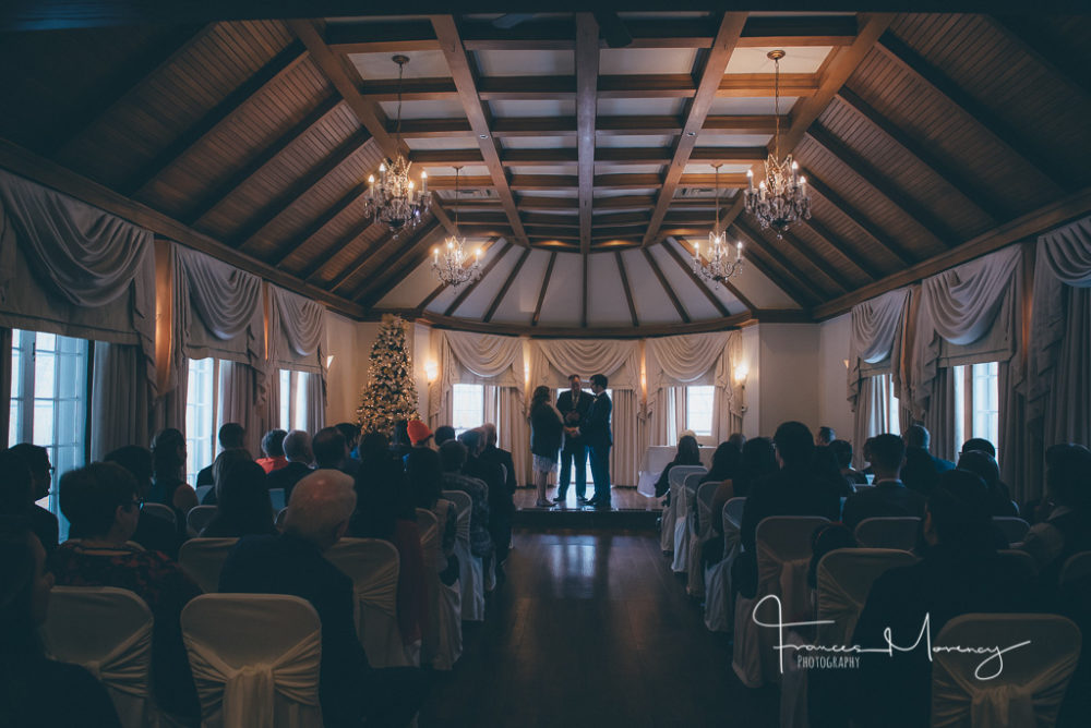 glenerin-inn-wedding-photographer-001205