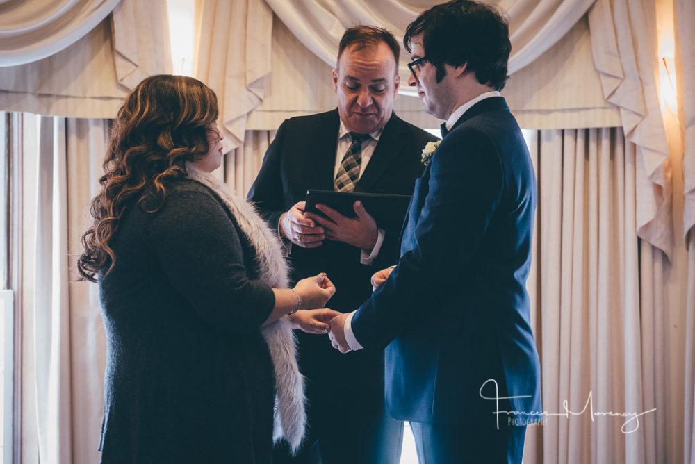 glenerin-inn-wedding-photographer-001214
